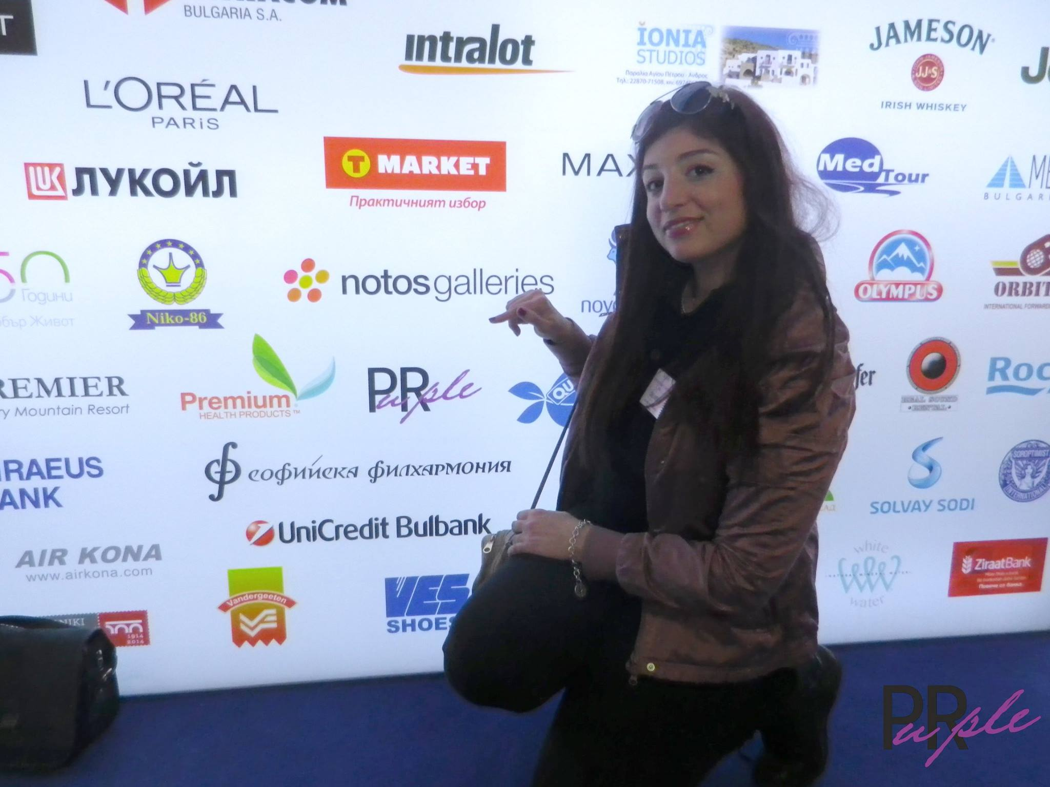 2-22-IWC-Charity-Bazaar-Christmas-The-world-comes-to-you-IEC-Sofia-Purple-PR-campaign