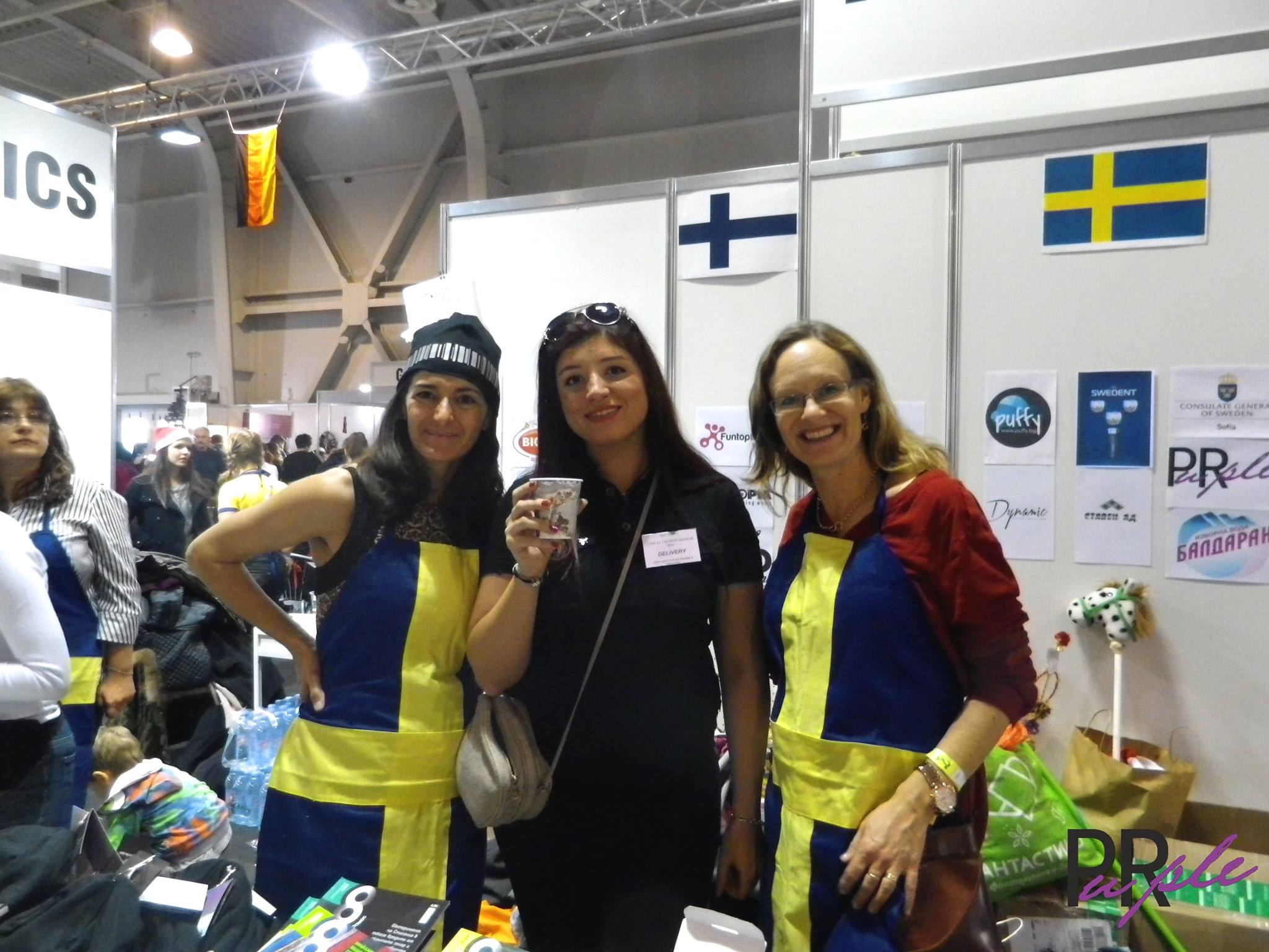 7-22-IWC-Charity-Bazaar-Christmas-The-world-comes-to-you-IEC-Sofia-Purple-PR-campaign