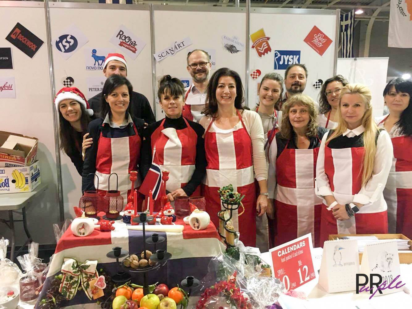 5-23rd-IWC-Charity-Bazaar-Christmas-The-world-comes-to-you-IEC-Sofia-Purple-PR-campaign